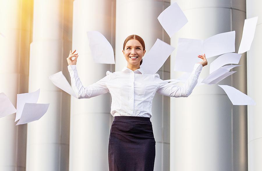 10 Pillars of Success